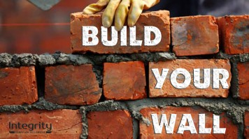 Build Your Wall