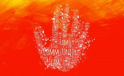 Comm-Unity