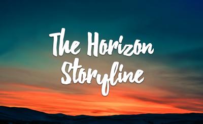 The Horizon Storyline