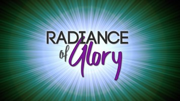 Radiance of Glory
