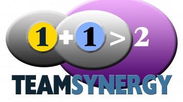 Team Synergy