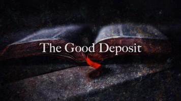 The Good Deposit