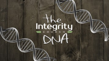 The Integrity DNA