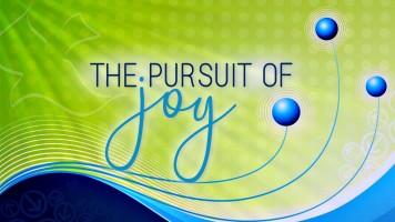 The Pursuit of Joy