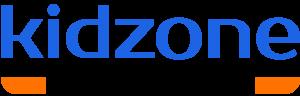 logo_kidzone_clr