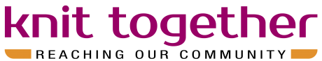 logo_knittogether_clr