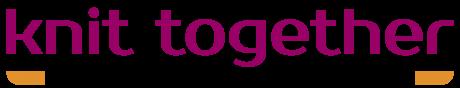 logo_knittogether_clr