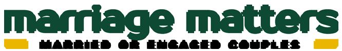 logo_marriagematters_sm
