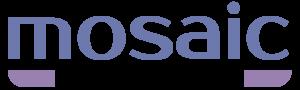 logo_mosaic_color