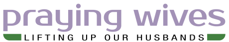logo_prayingwives_color
