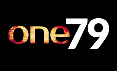 ONE79